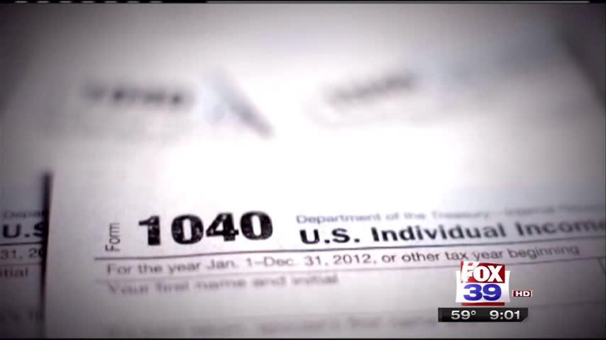 Better Business Bureau Warns of IRS Scams_67753831-159532