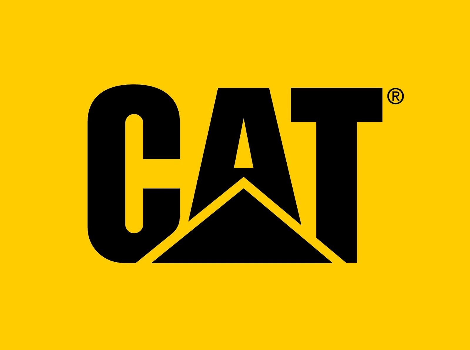 Caterpillar Logo_1485897990978.jpg