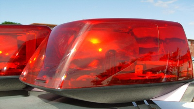 police-car-lights-jpg_20161214152410-159532