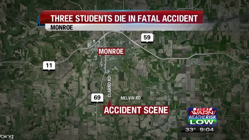 FATAL ACCIDENT GREEN COUNTY_10239077