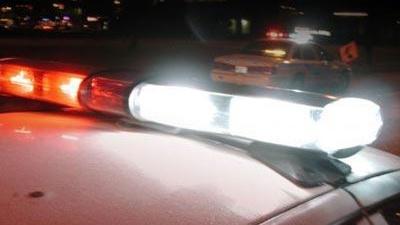 Police-lights-file-jpg_20160821081901-159532