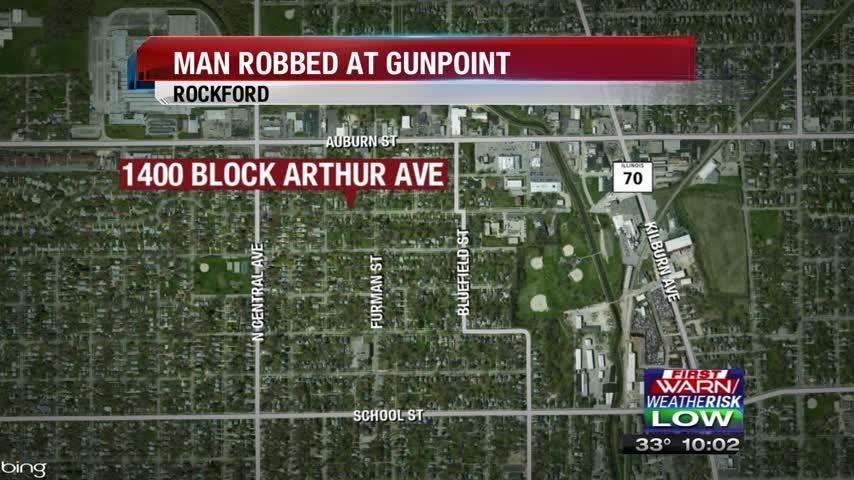 arhur street armed robbery_17605744