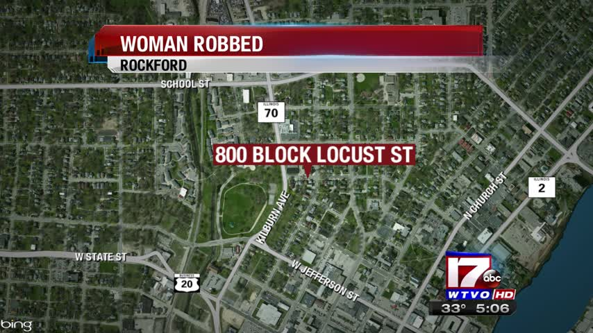 LOCUST STREET ROBBERY_61309134