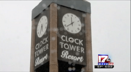 Clock Tower_1492812831882.png
