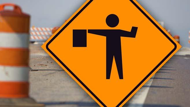 construction_1494258763686.jpg