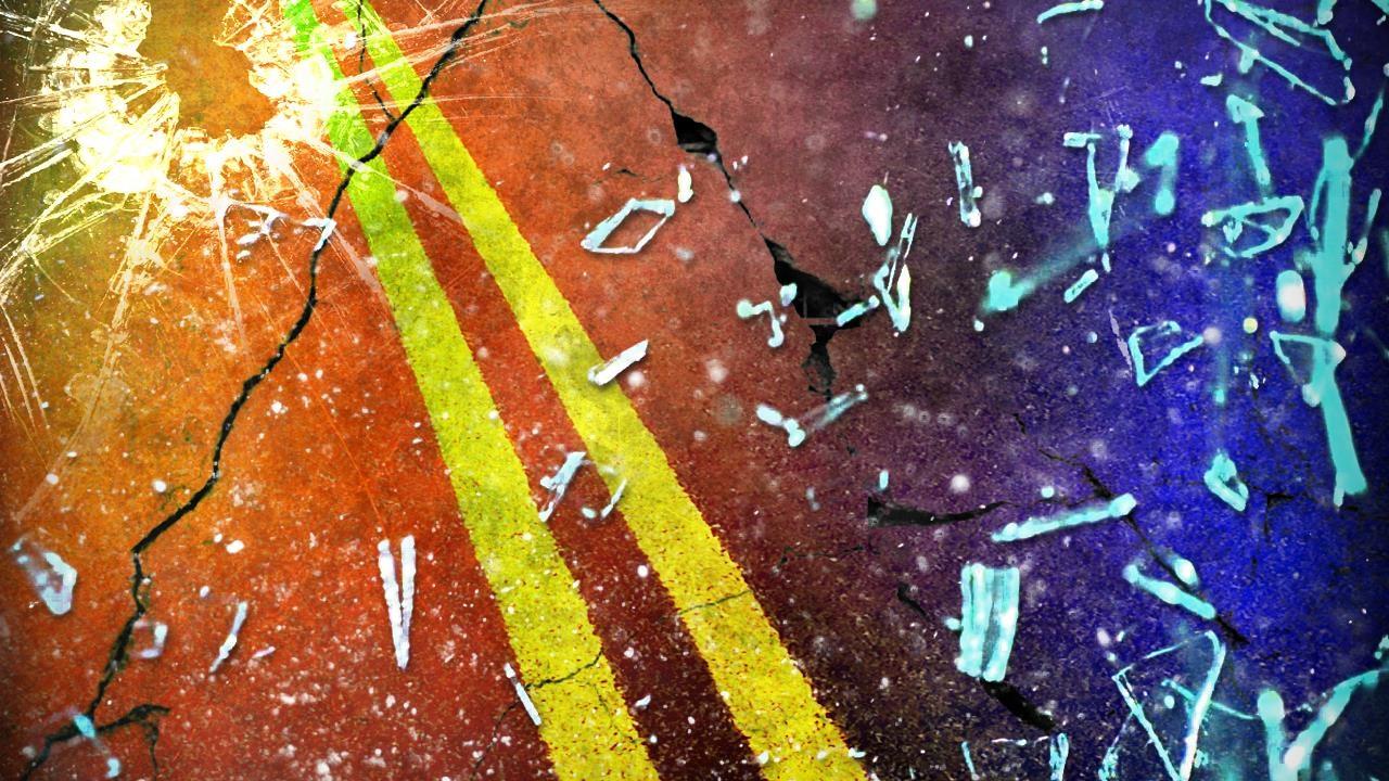 car crash generic owen_1496766357674.jpg