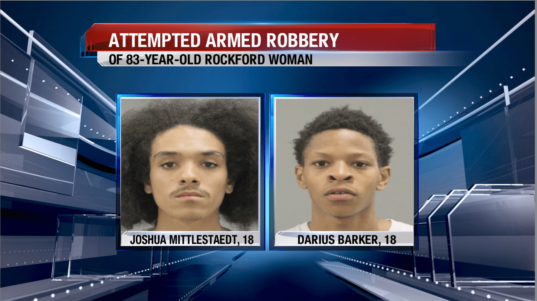 Attempted Armed Robbery 83-year-old_1500321937188.png