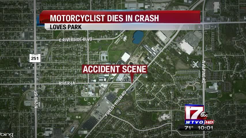 Fatal Loves Park Crash_65480871