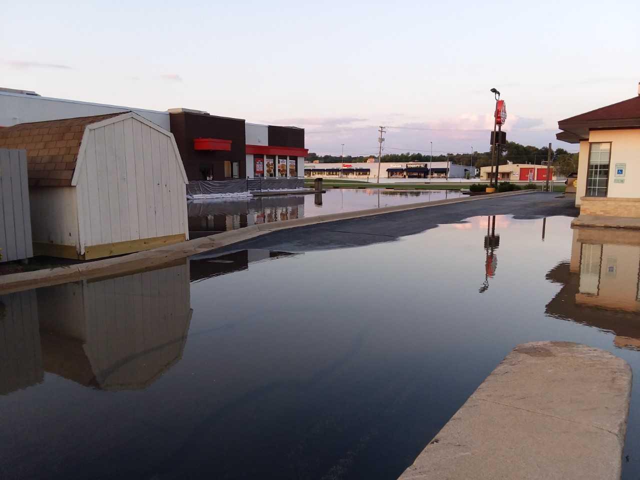 flooding 3_1501001738895.jpg