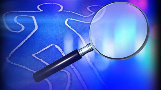 Body Found Investigation_1503955497622.jpg