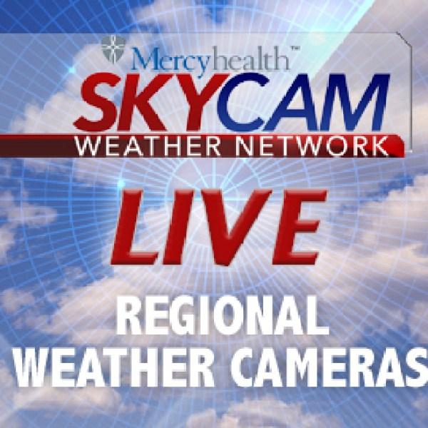 Skycam DONT MISS_1502998774488.jpg