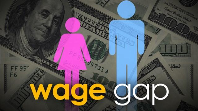 Wage Gap_1504103806261.jpg