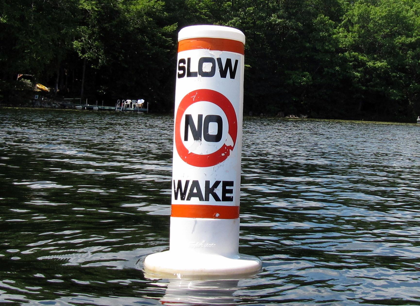 no wake generic_1499961035387.jpg