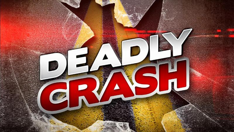Two people killed in Stephenson County crash | MyStateline com