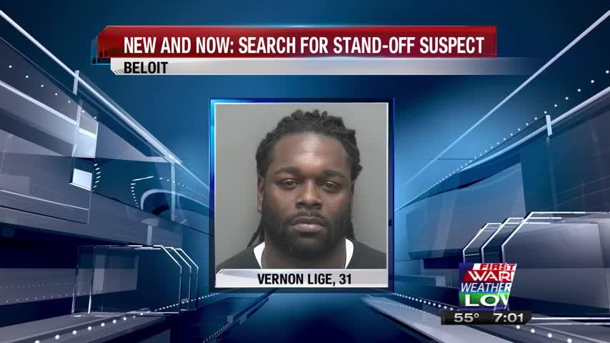 Vernon lige in custody_57647488