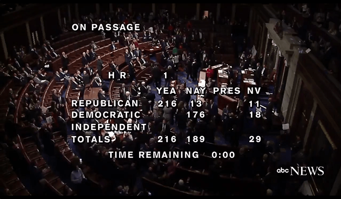 House Tax Bill Passes_1510863940515.png