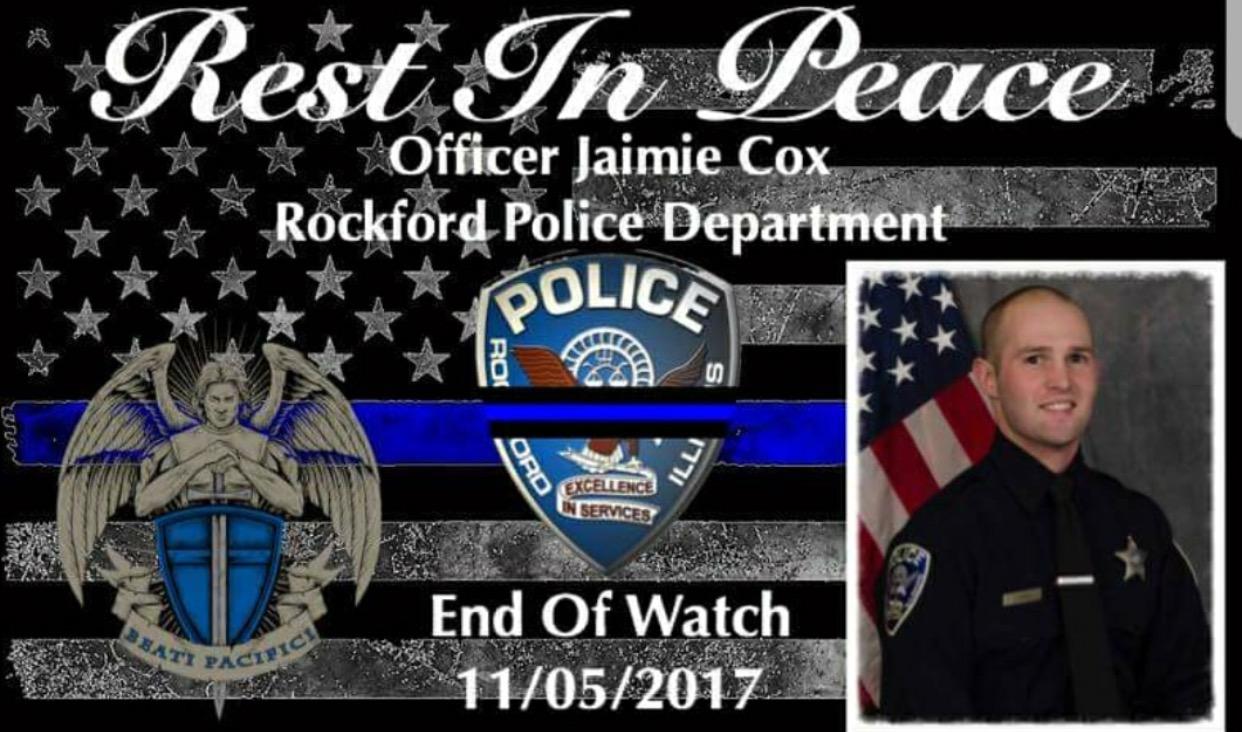 Remembering Officer Jaimie Cox[10021]_1510003104334.jpg