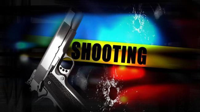 shooting generic_1509638082604.jpg