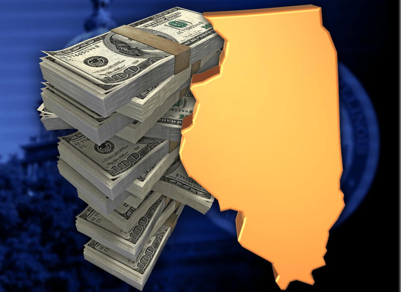 Illinois Taxes_1513871936156.png.jpg