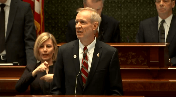 Rauner State of State Address 2018_1517424262131.png.jpg