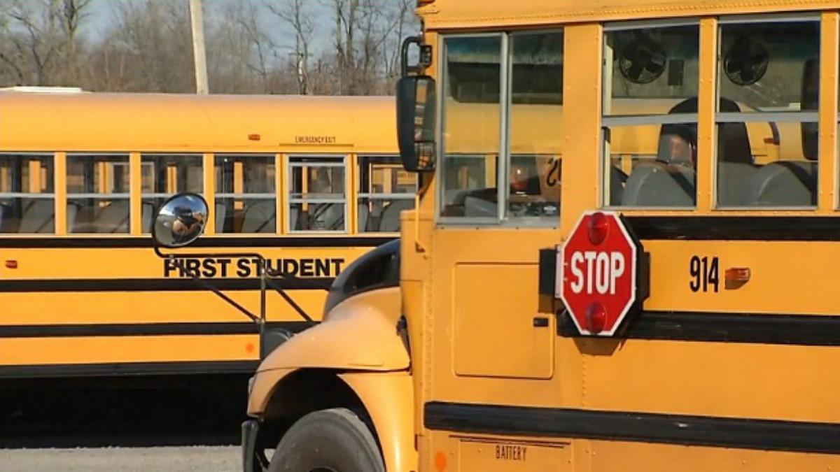school bus generic_1515452002125.jpg.jpg