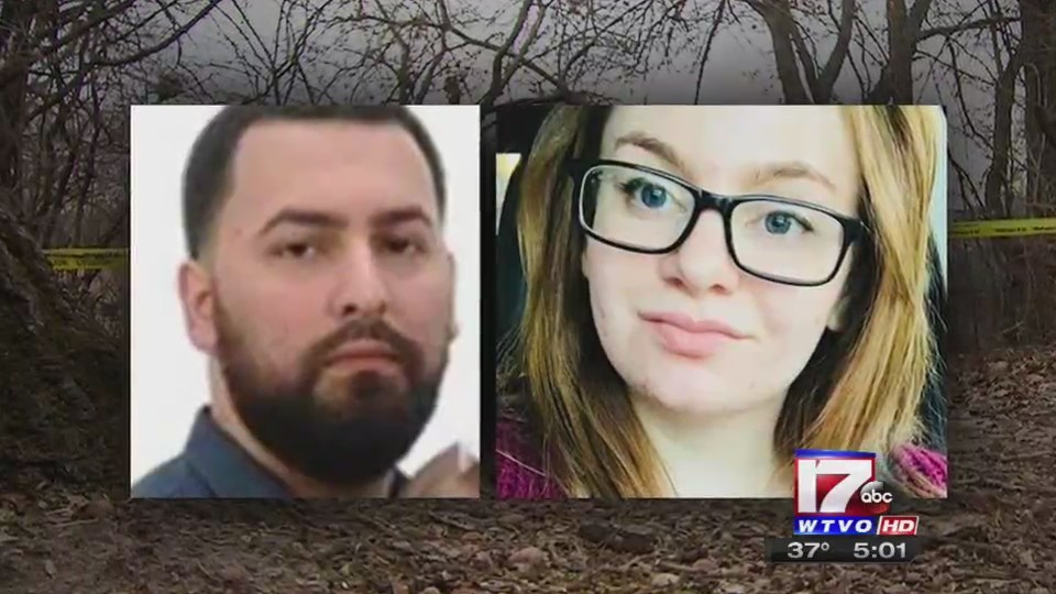 Bodies_of_Missing_Rockford_Mother_And_He_0_20180223001449