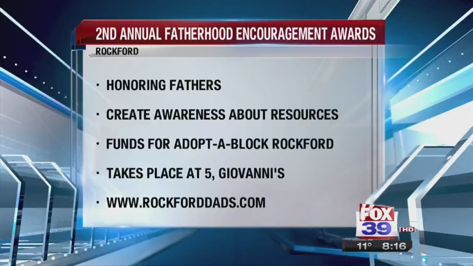 Honoring_dads_0_20180207143742