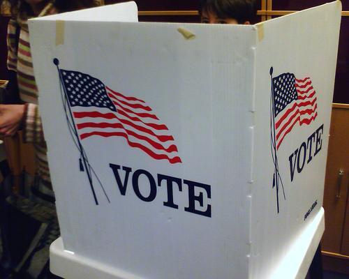 voting_booth_1490887577908.jpg