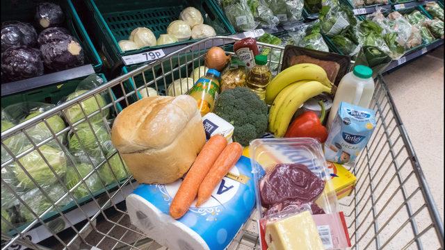 grocery cart_1521714288190.jpg_354140_ver1.0_640_360_1521729000400.jpg.jpg
