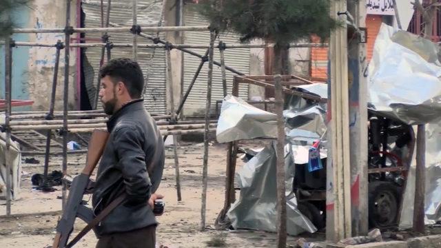 March 9 Kabul Afghanistan bombing_1520603779281.jpg_349829_ver1.0_640_360_1525014645138.jpg.jpg