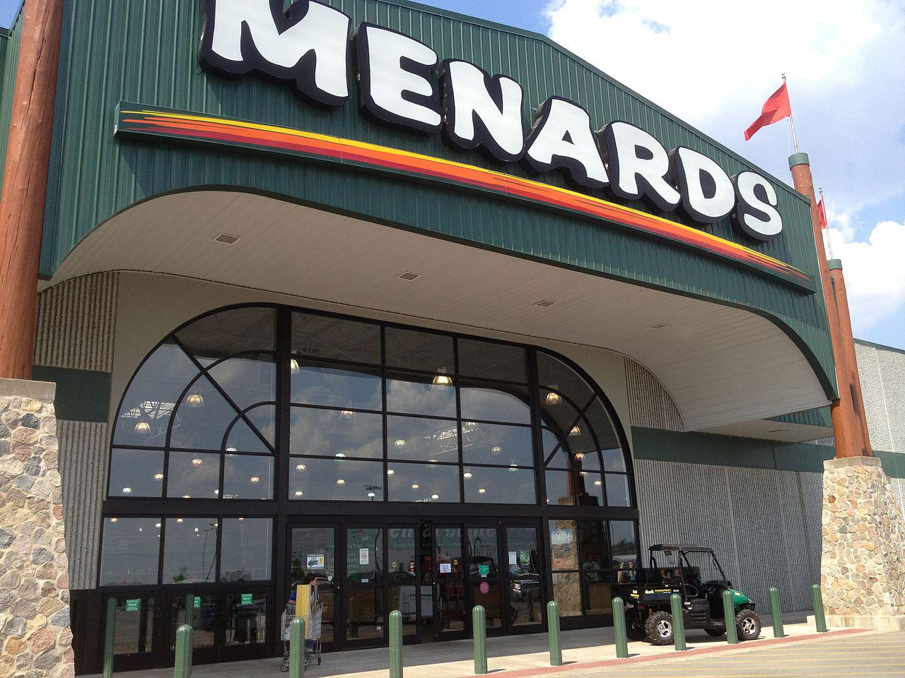 Menards storefront23813691-159532