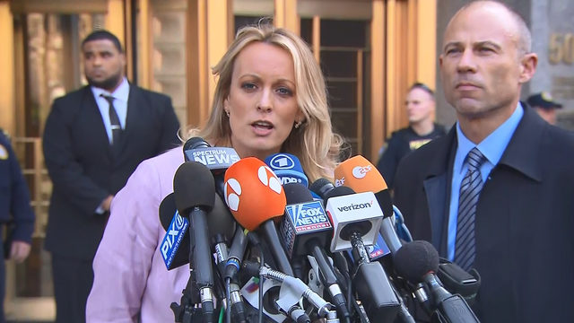 Stormy Daniels gives statement outside court_1523922394165.jpg_361927_ver1.0_640_360_1524868304562.jpg.jpg