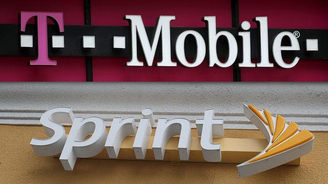 T-Mobile and Sprint merger_1525096680192.jpg_366307_ver1.0_640_360_1525104989054.jpg.jpg