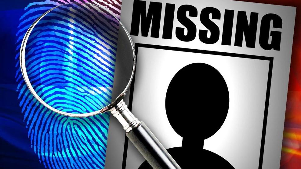 missing child generic