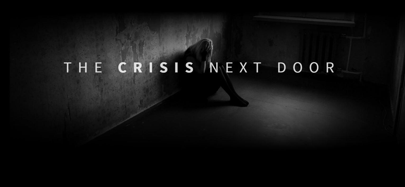 crisis next door_1522560849852.JPG.jpg