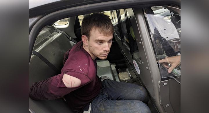travis reinking arrest_1524516834644.jpg.jpg