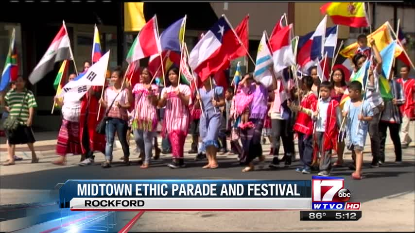 3rd Annual Midtown Ethnic Parade and Festival_83581616-159532