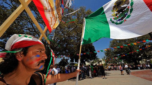 Cinco de Mayo celebration in Los Angeles_1493937864966_238181_ver1.0_640_360_1525526319065.jpg.jpg