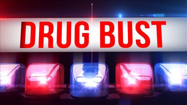 Drug Bust_1503690294504.jpg