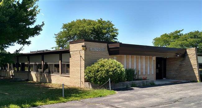 windsor elementary