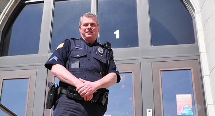 Officer Mark Dallas_1526508047585.jpg.jpg