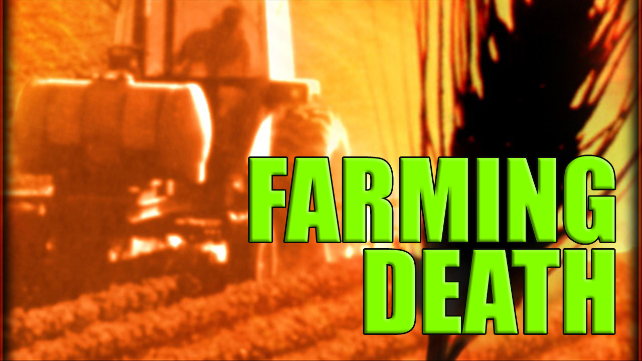 farming death generic_1525202981735.jpg.jpg