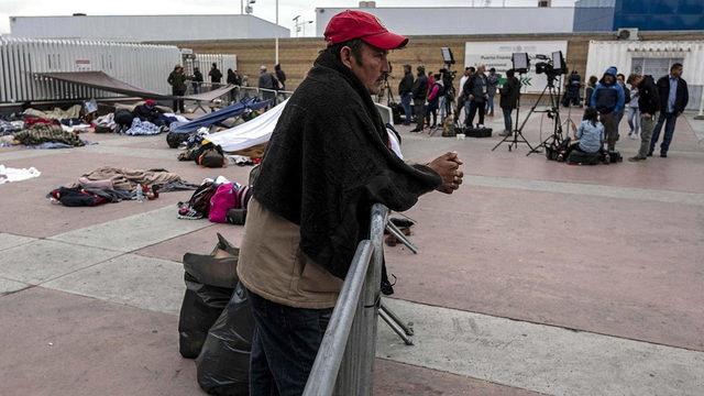 migrant caravan_1525152139994.jpg_366244_ver1.0_640_360_1525204750921.jpg.jpg