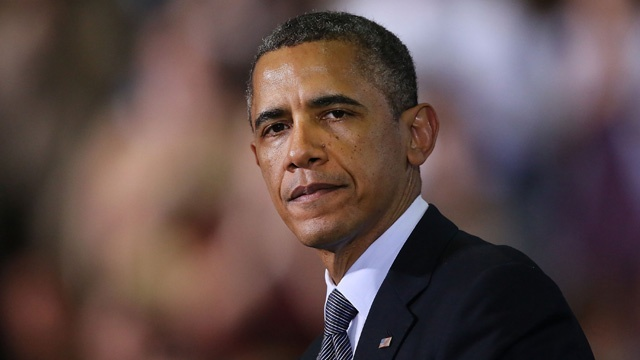 President Barack Obama_3290839862184687-159532