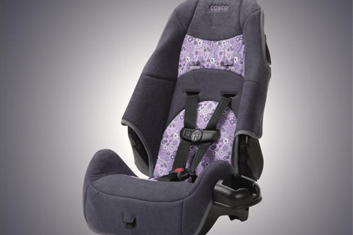 Car Seat Safety Checks In Boone County_-598086527930446407