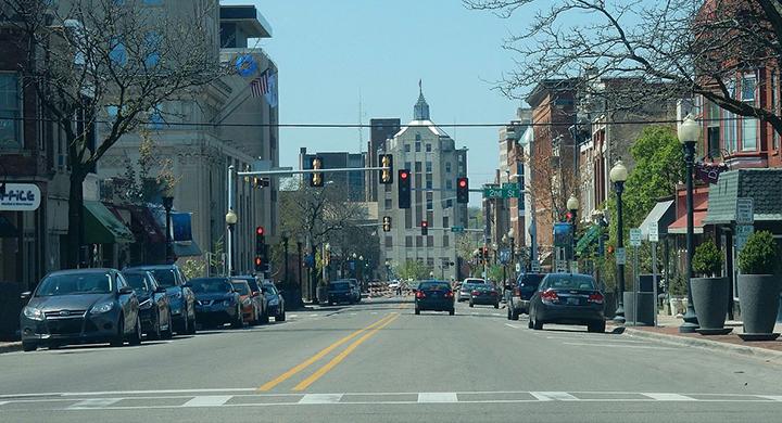 downtown rockford_1523982743819.jpg.jpg