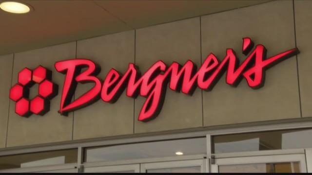 Bergners_closing_0_32979248_ver1.0_640_360_1524068119741.jpg