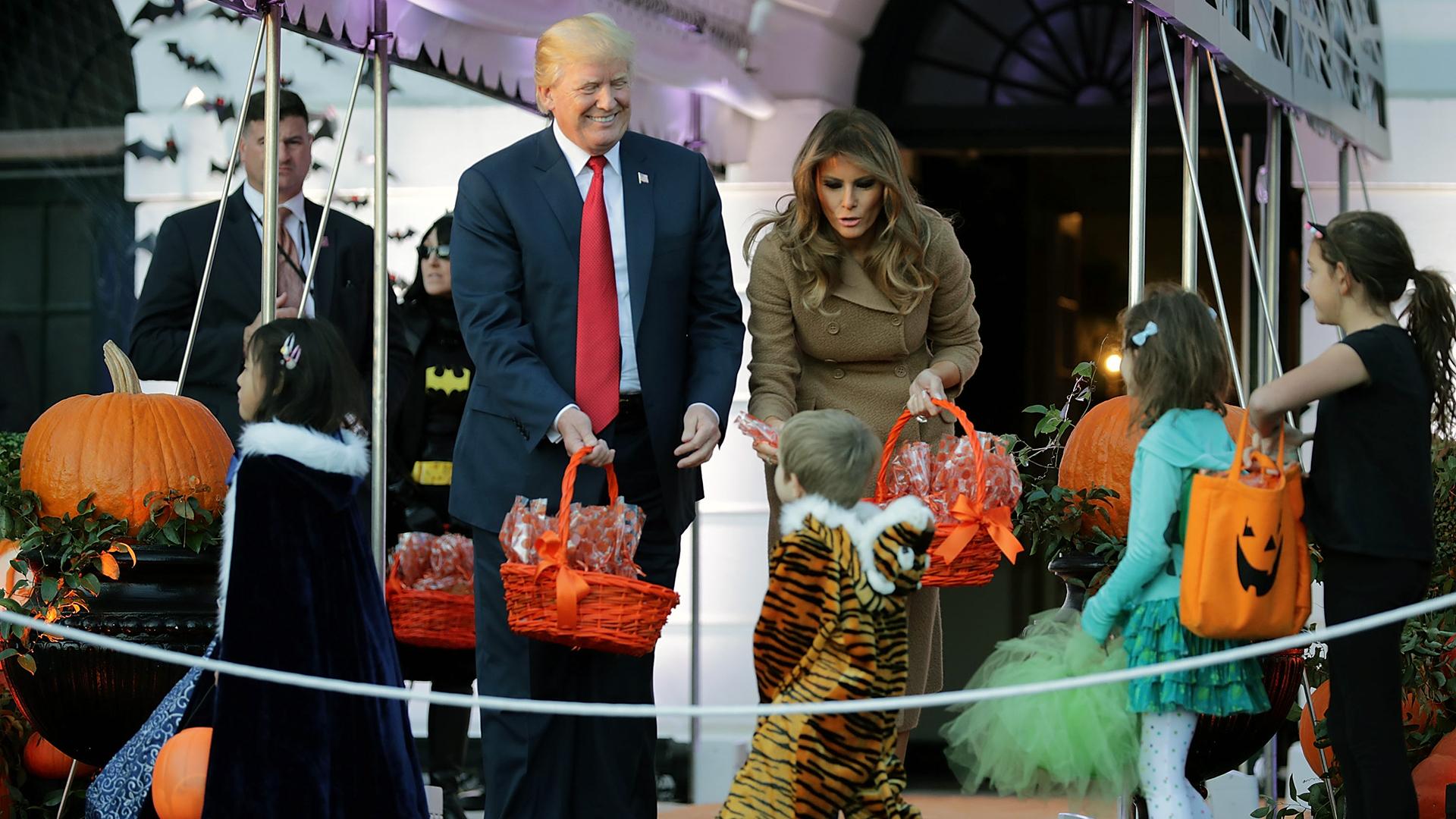 White House Halloween 2017 6-159532.jpg90980689