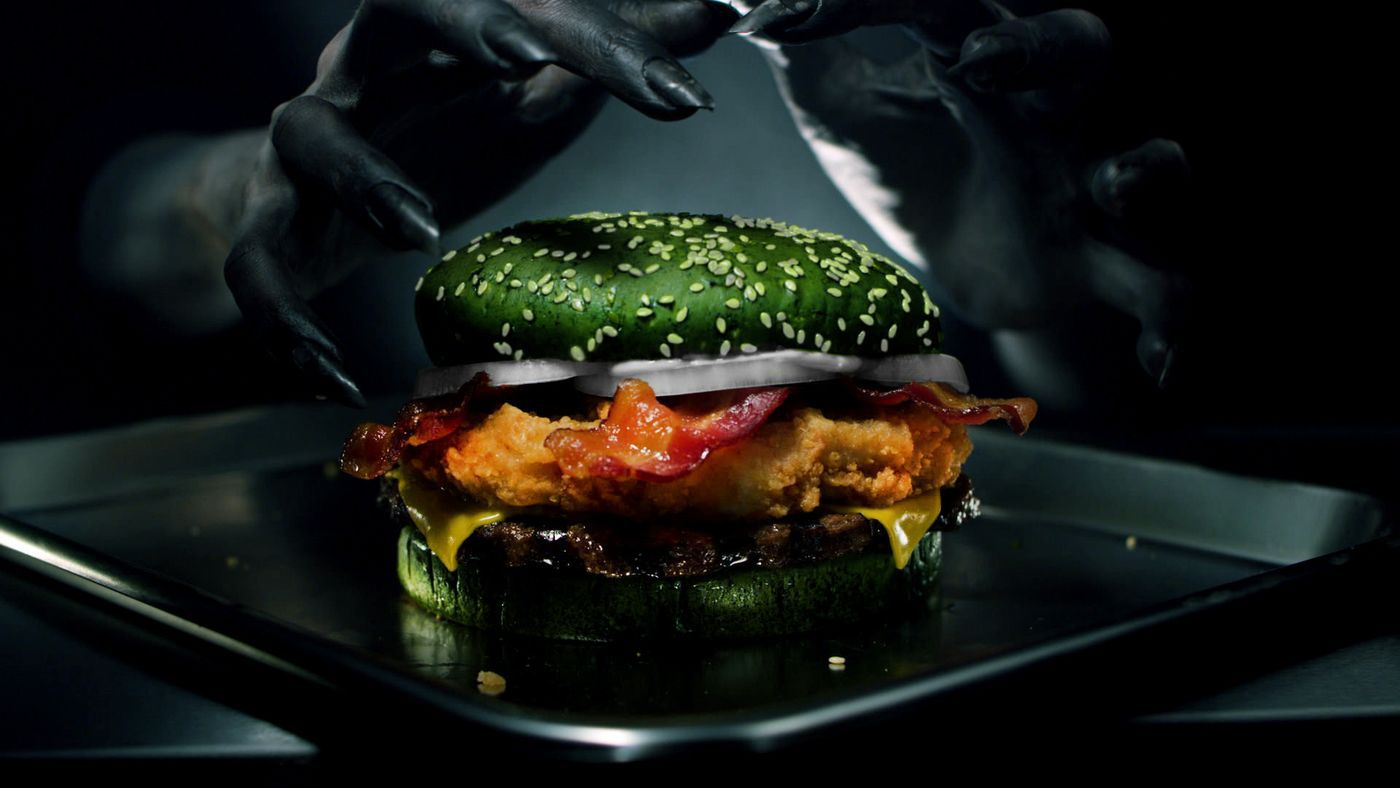 nightmare-king-burger_1539821099988.jpg