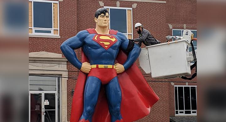 metropolis superman_1542324673465.jpg.jpg